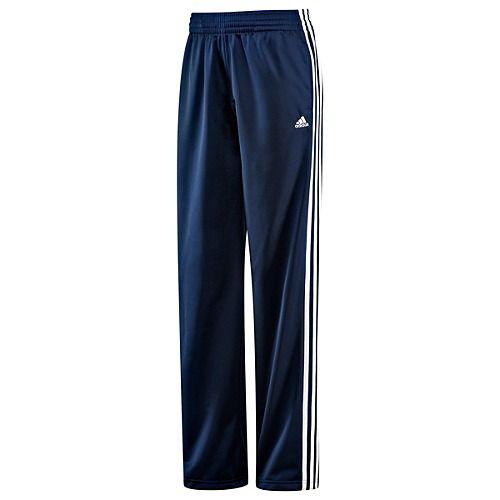 adidas 3-Stripes Pants Women s adidas Basketball Apparel 3-STRIPES PANTS   35.00 775638 775640 f6addb893
