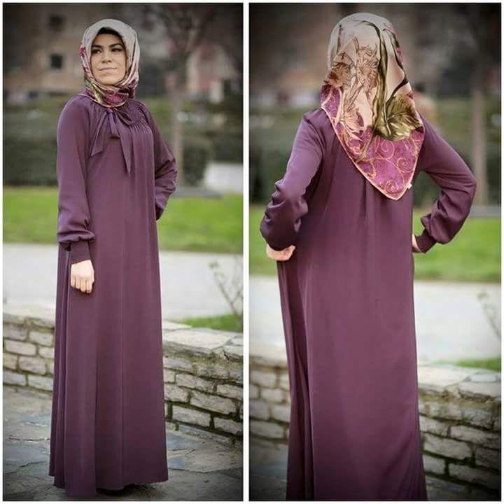 Robali Elbise Google Da Ara Fashion Model Hijab