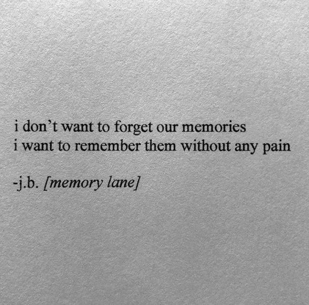 A LETTER IN A BOOK.   REWIND, PAUSE, PAIN.