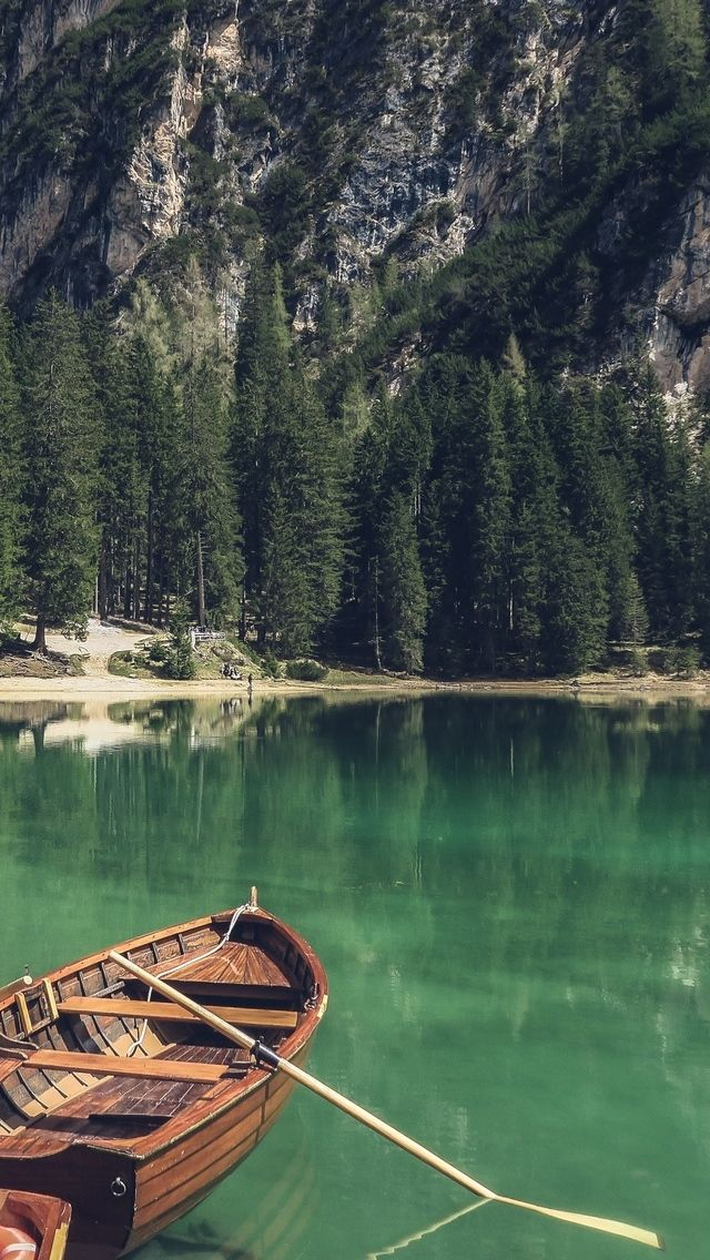 Wallpaper IPhone Beautiful Nature