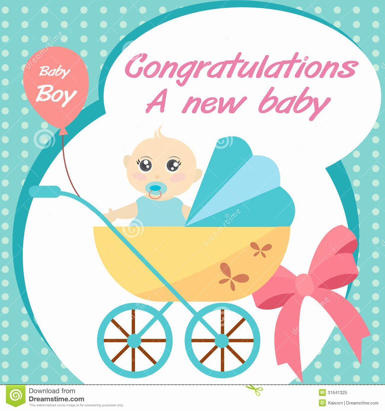 Congratulations Baby Boy Images In 2020 Congratulations Baby Boy