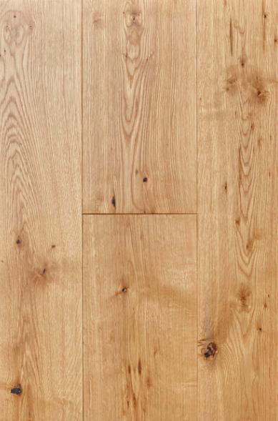 8 Plank White Oak Floors Oak Floors White Oak