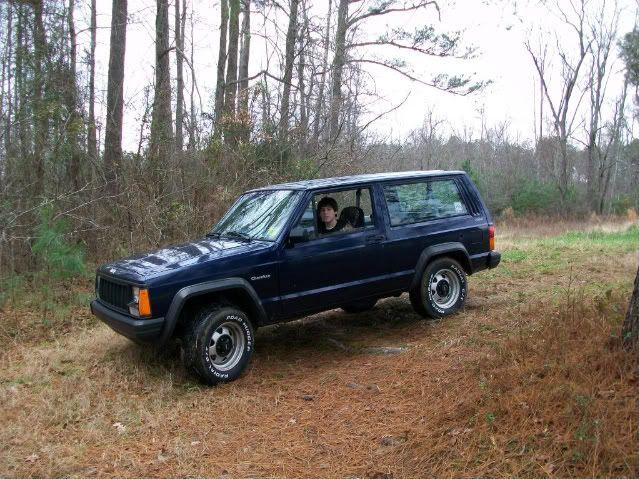 94 2 Door Xj Stock Jeep Cherokee Xj Jeep Xj Jeep Cherokee