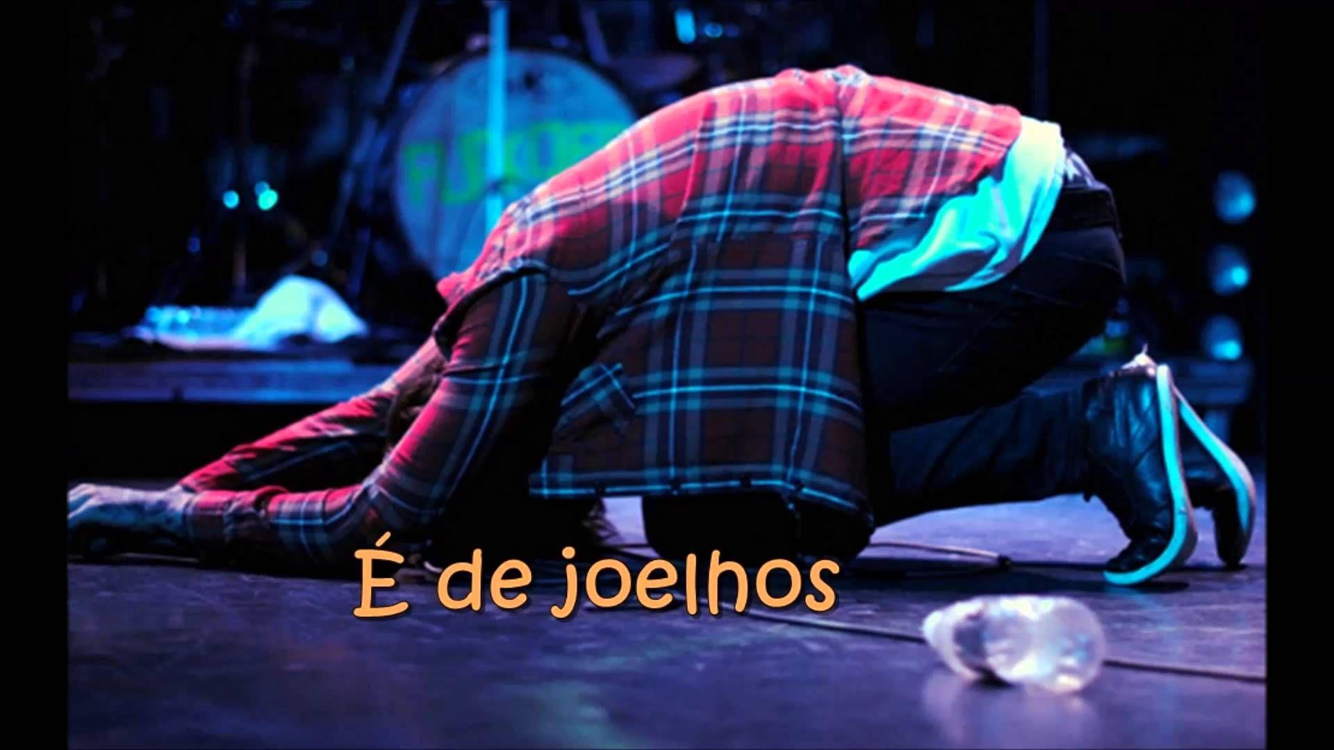 Pin De Alana Caroline Alves De Souza Em Videos Com Imagens Em