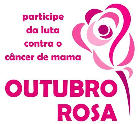 GUERREIROS DO ASFALTO - Transporte e Acessibilidade: Empresas se unem e promovem ação social em prol do Outubro Rosa