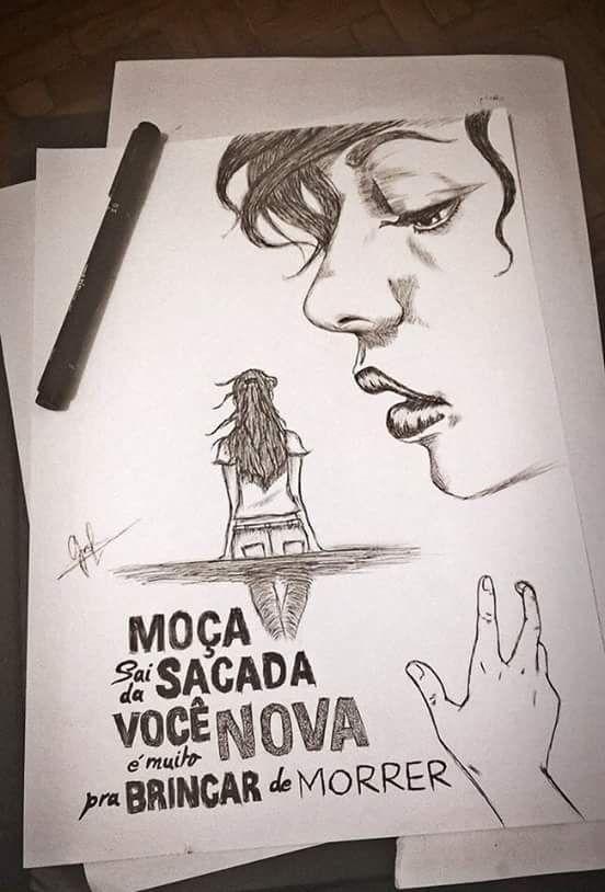 Supercombo Tumblr Frases Supercombo Letra Desenhada Desenhos