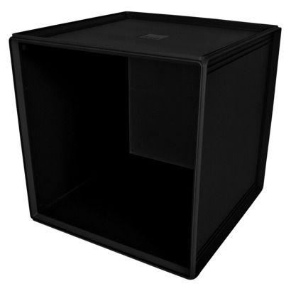 Storage Price 2 98 Itso Cube