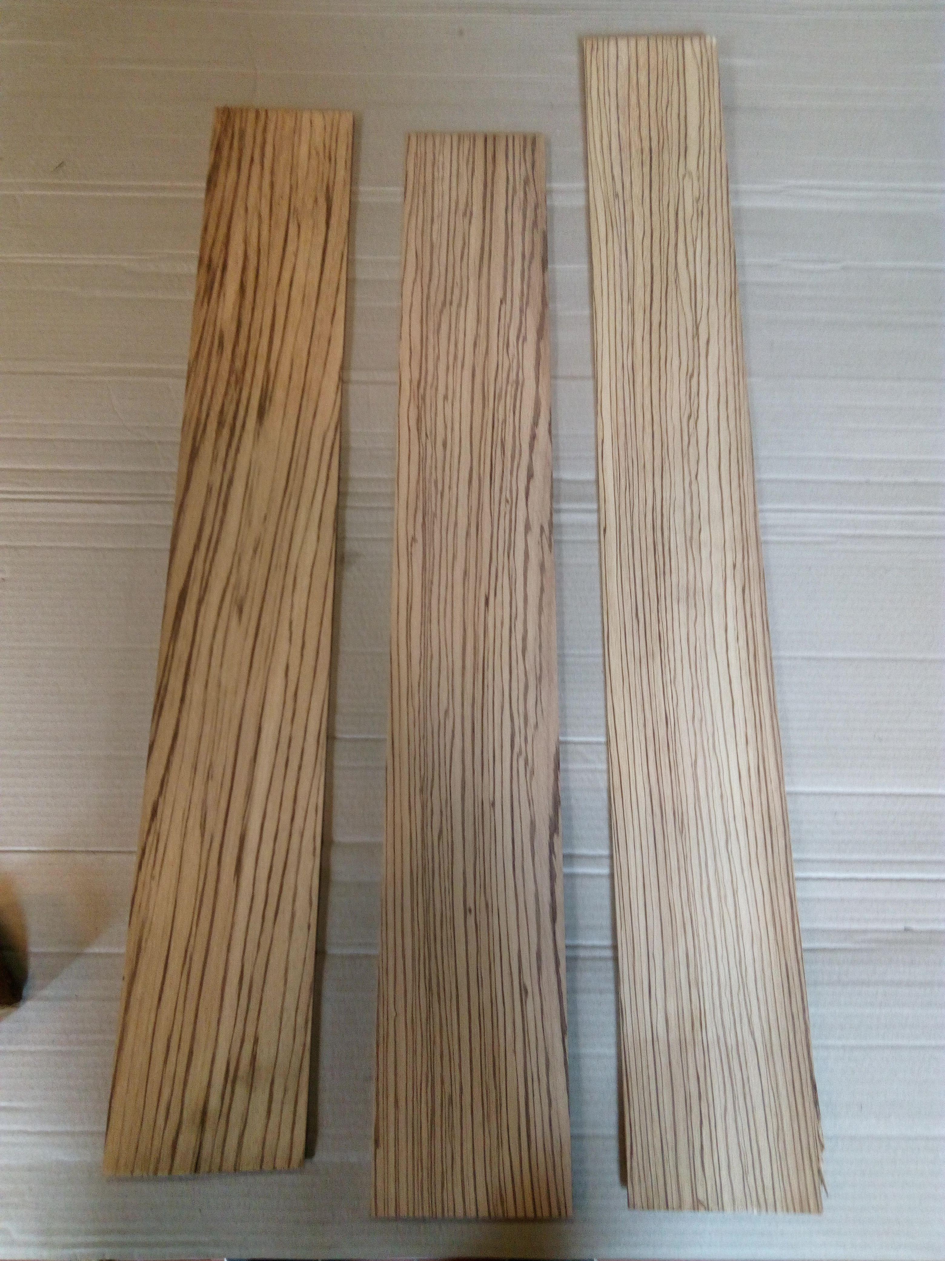 Pin by Zanuso Legno srl on Zanuso Legno Wood, Home decor