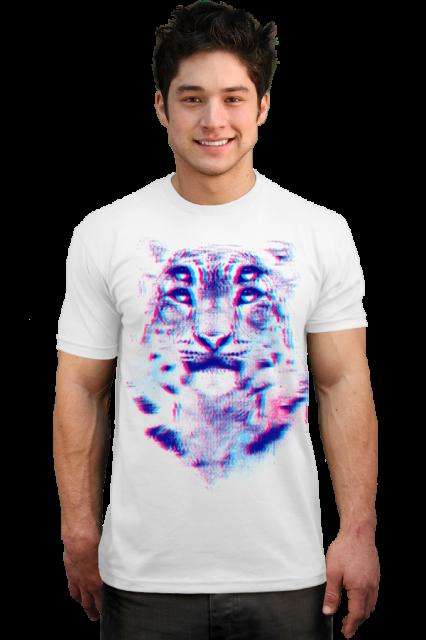 Nor'Th T-Shirt