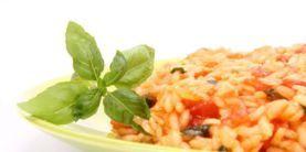 Minceur : les avantages des féculents dans un régime