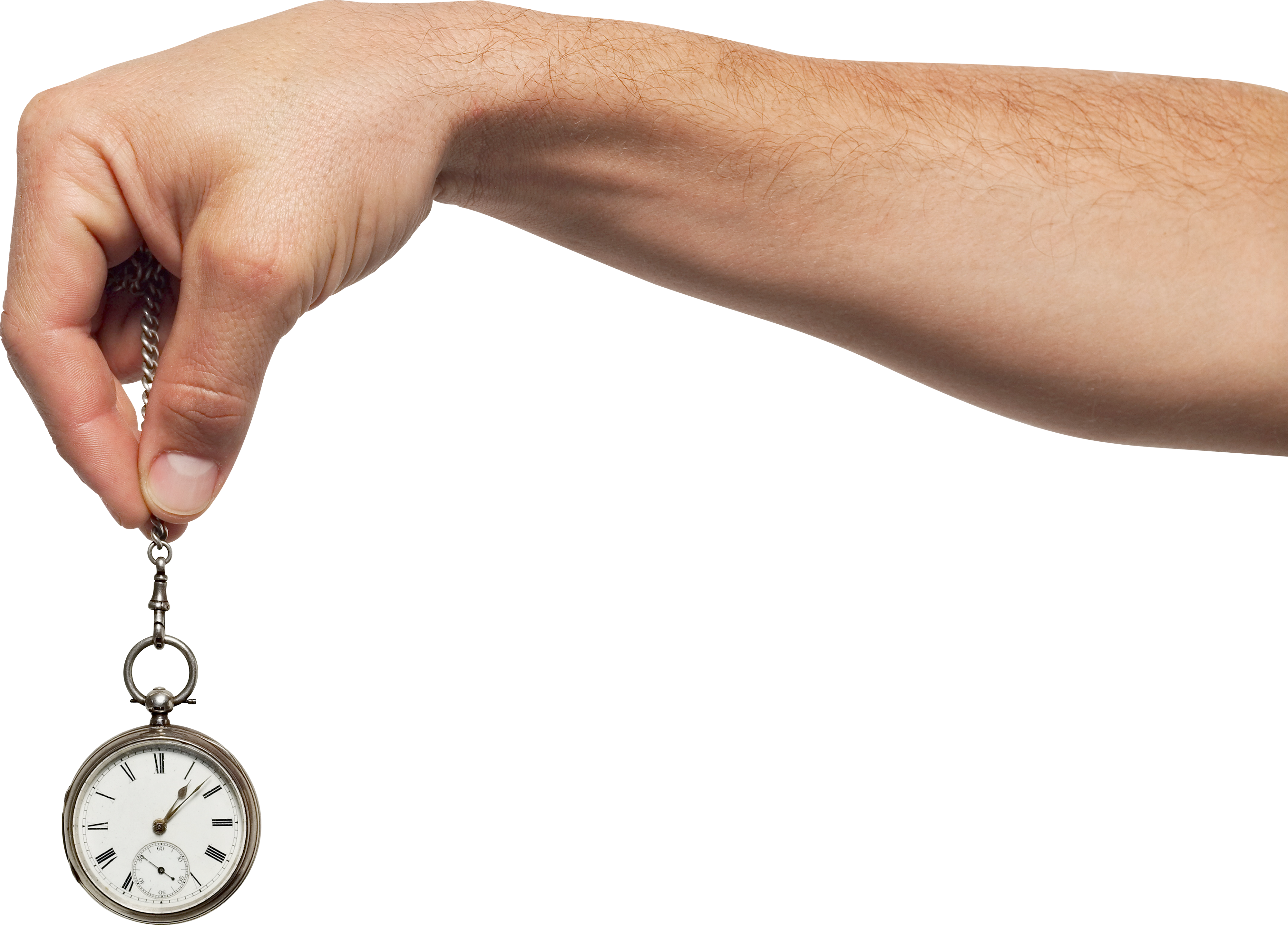 Pin By Cozybrushes On Ruka Hands Pocket Watch Png Images