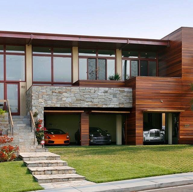 Pin by Higor H7! on H7 Dream Home! Pinterest