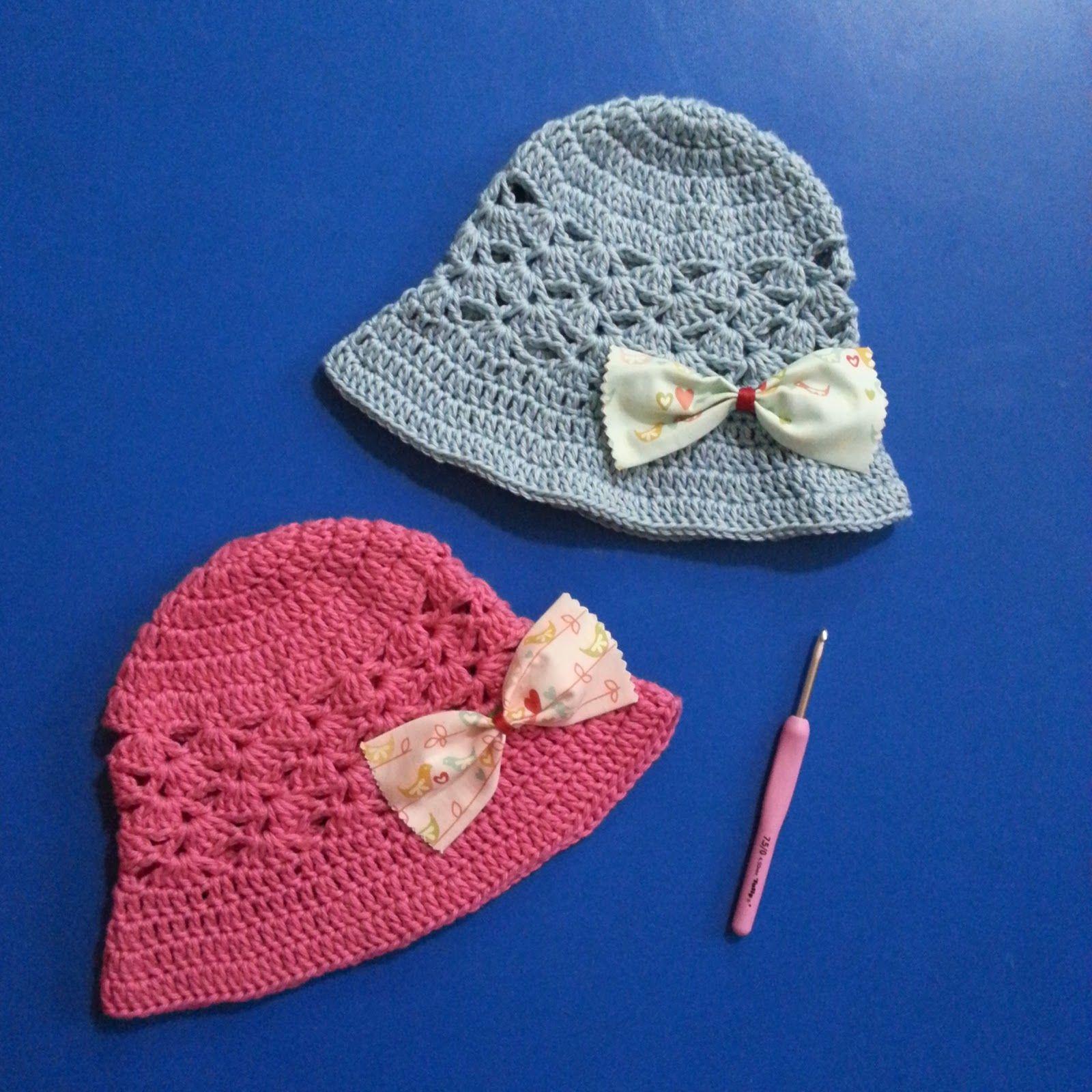 by DD Hines Hat   Crochet, Crochet hats, Crochet hat pattern