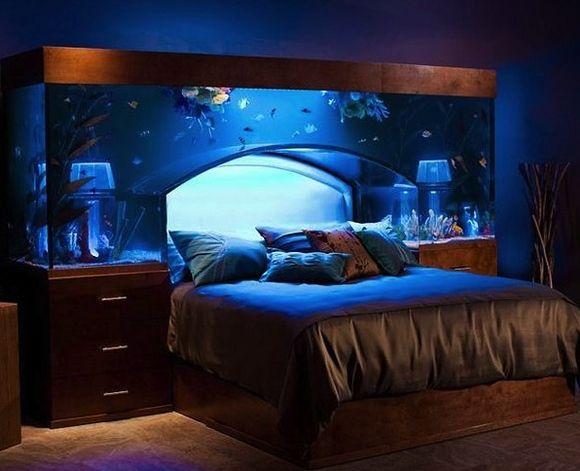 Most Amazing Dream Home Ideas! Home Pinterest Acuario, Diseño