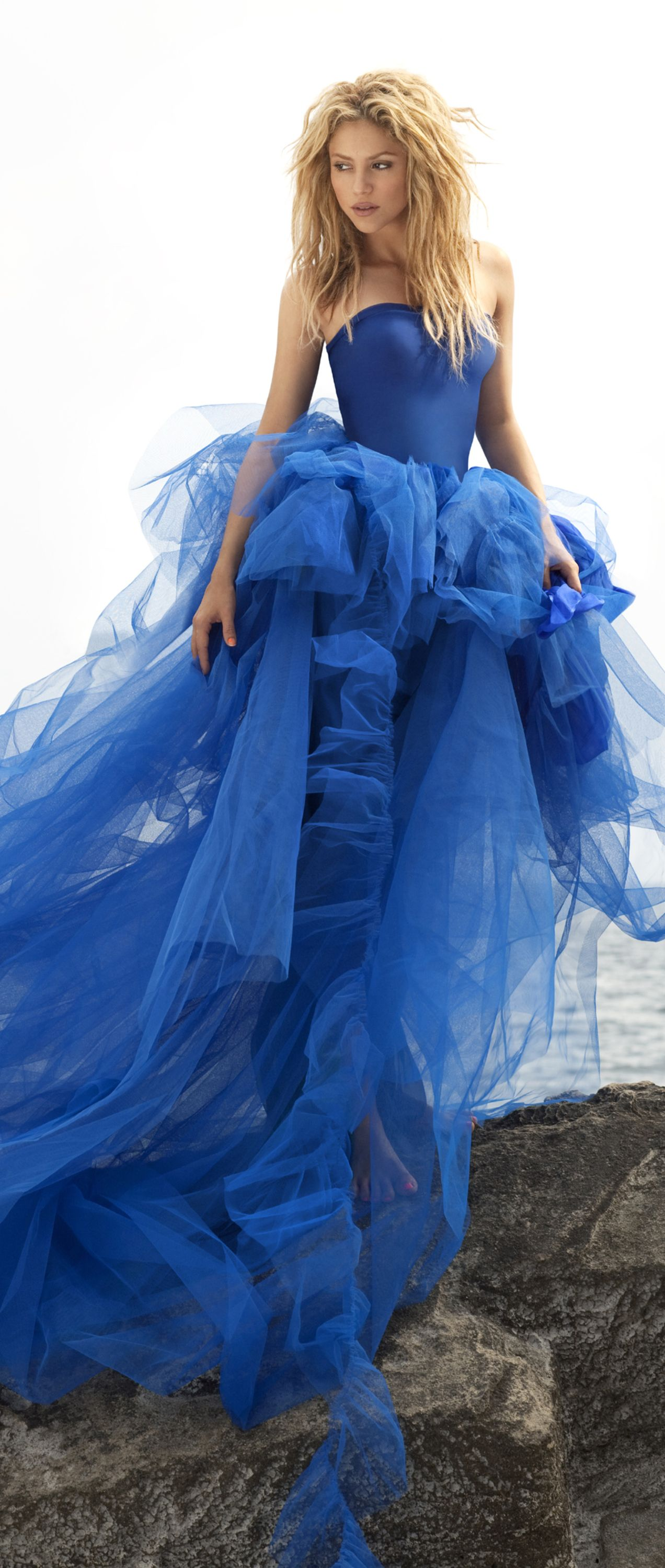 Pin by stacey on sheus so fancy pinterest color blue iconic