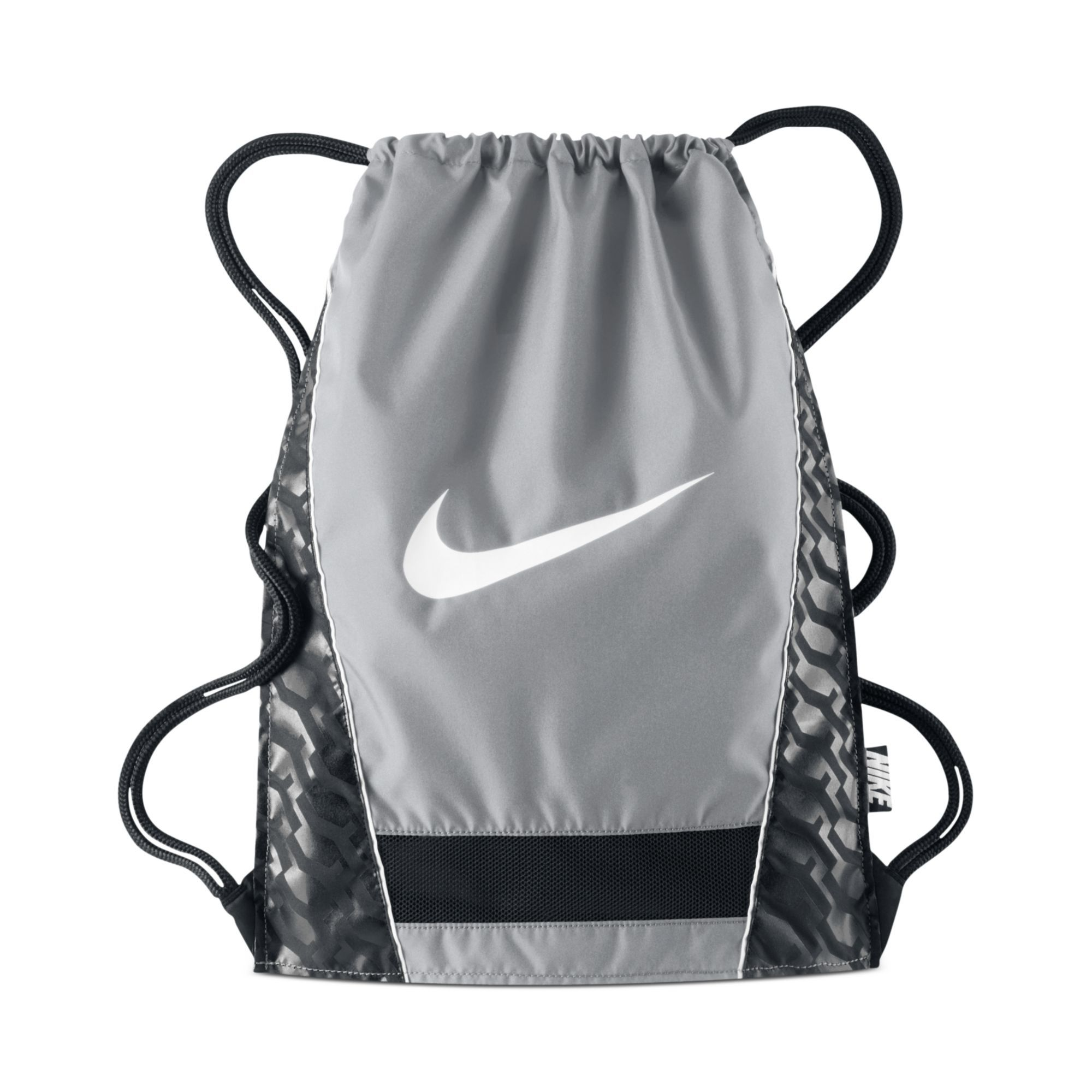 Nike Brasilia Gym Sack | Gym Bags | Pinterest | Gym