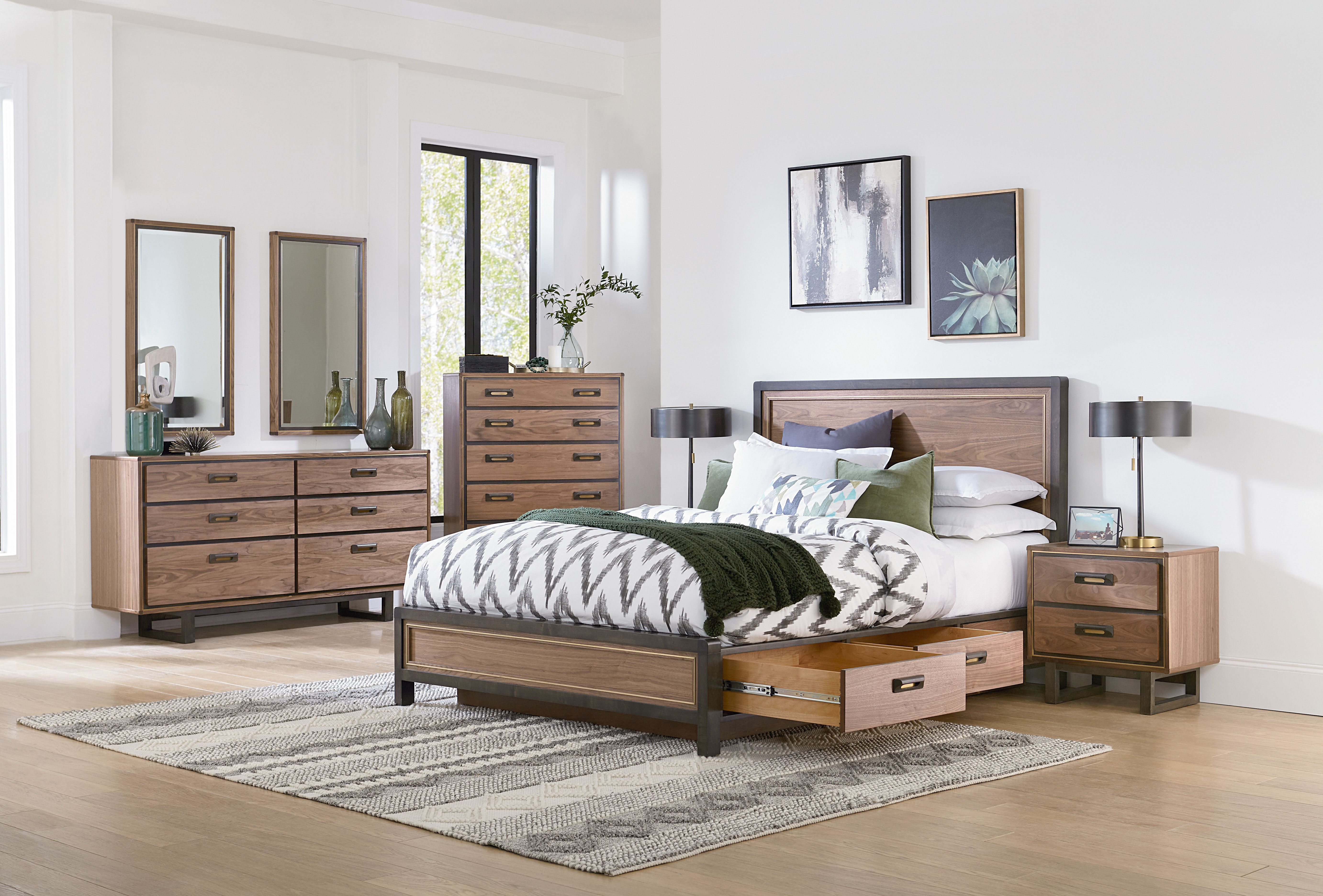 Whittier Wood Furniture Furniture Unfinished Furniture Wood Furniture