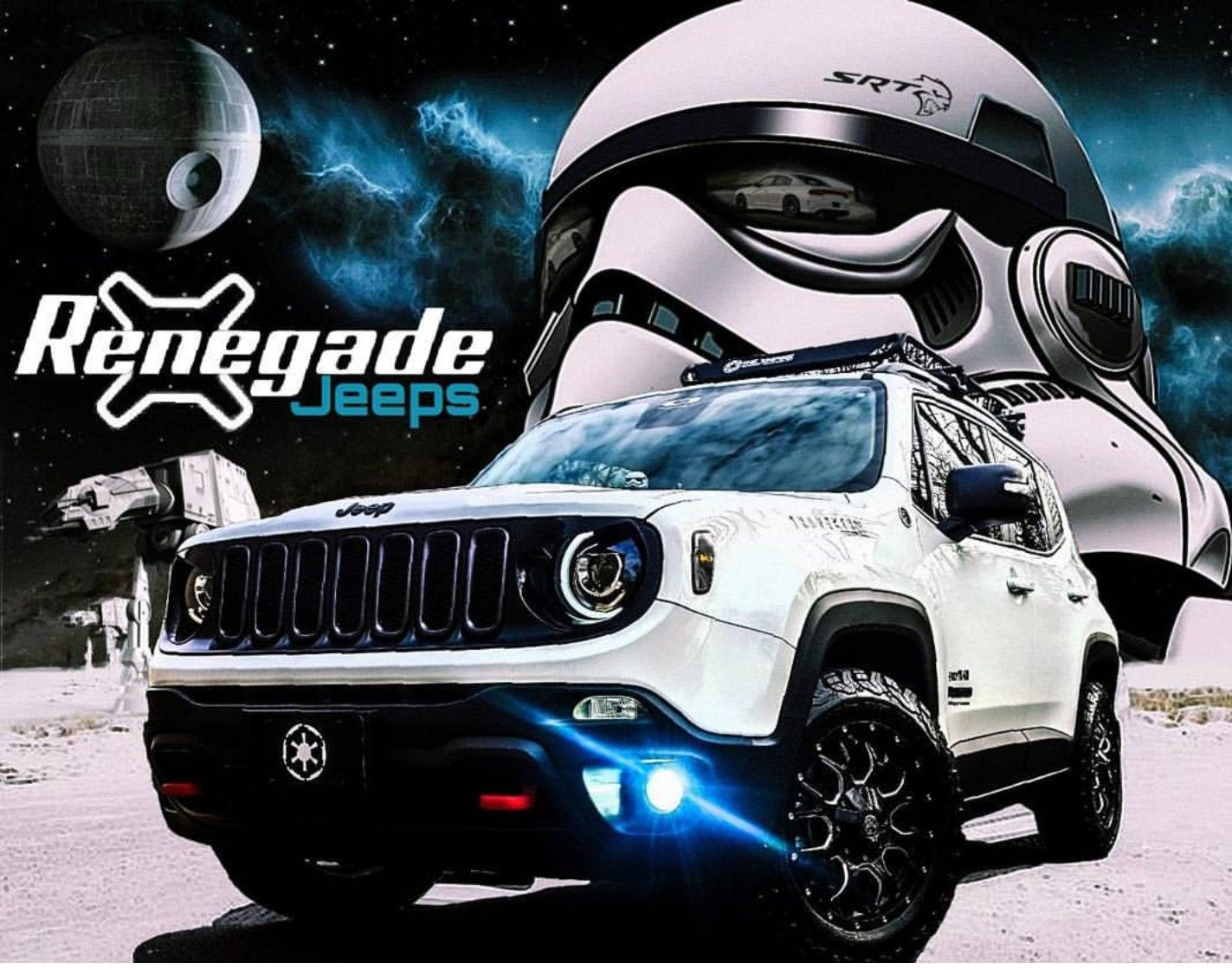 Pin By Francisco Javier On Jeep Renegade Jeep Renegade Jeep