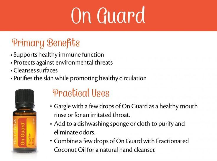 A Great Way To Boost The Immune System Mydoterra Com