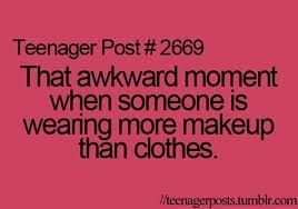 Teenager Post bahahaha teenager-post