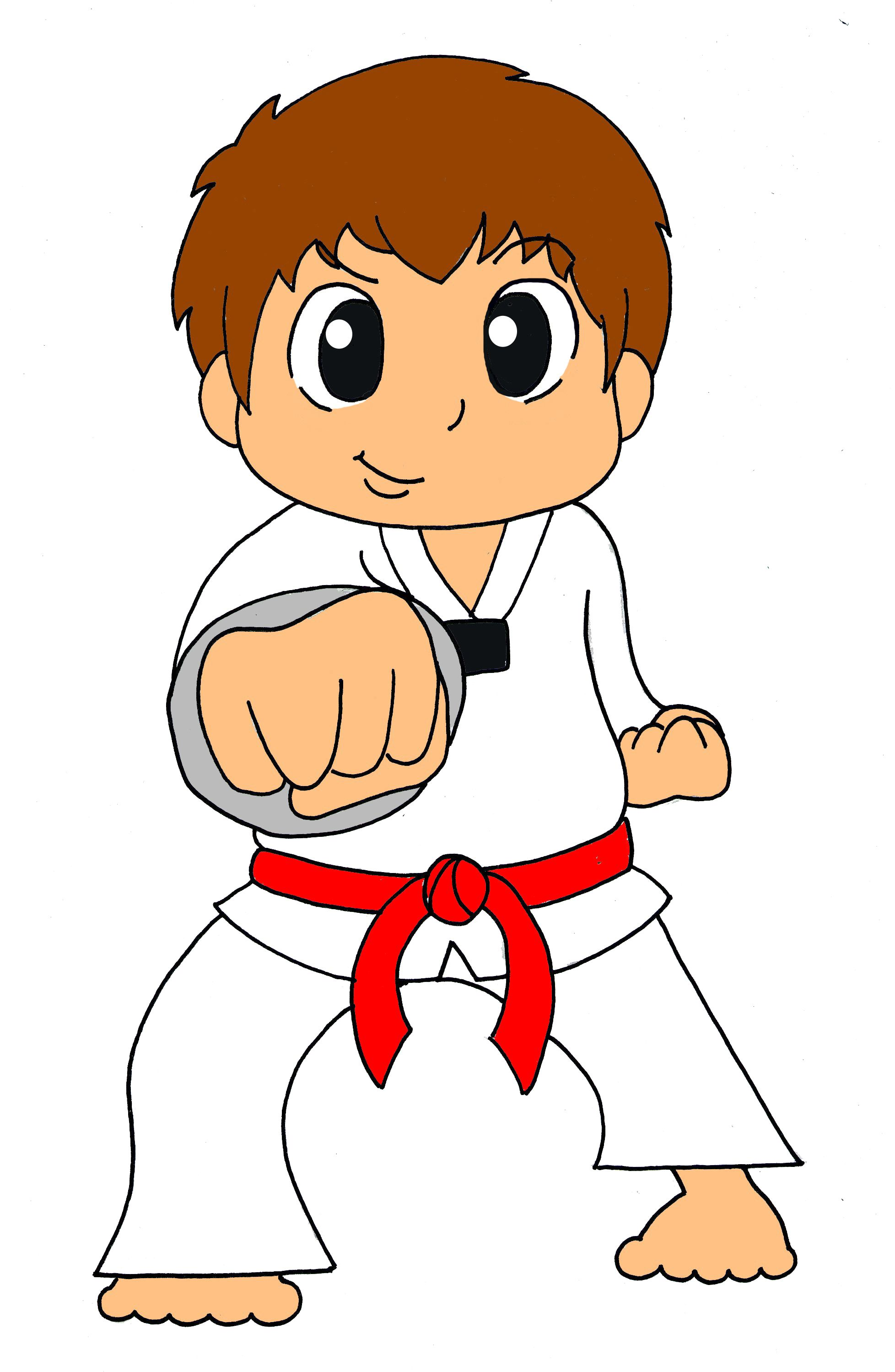 image result for taekwondo clip art taekowndo pinterest clip art rh pinterest com tae kwon do clip art free tae kwon do clip art free