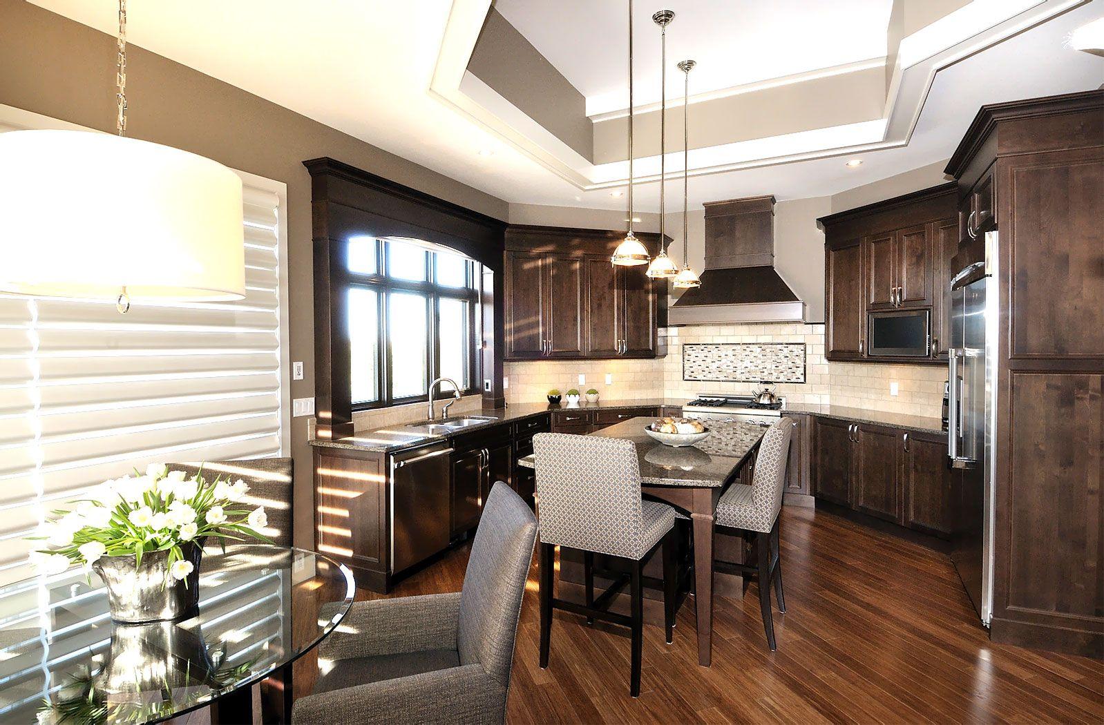 Atmosphere interior design saskatoon home decor that i