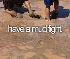 haha not really a girly thing, but i want to do it someday (:  haha not really a girly thing, but i want to do it someday (:
