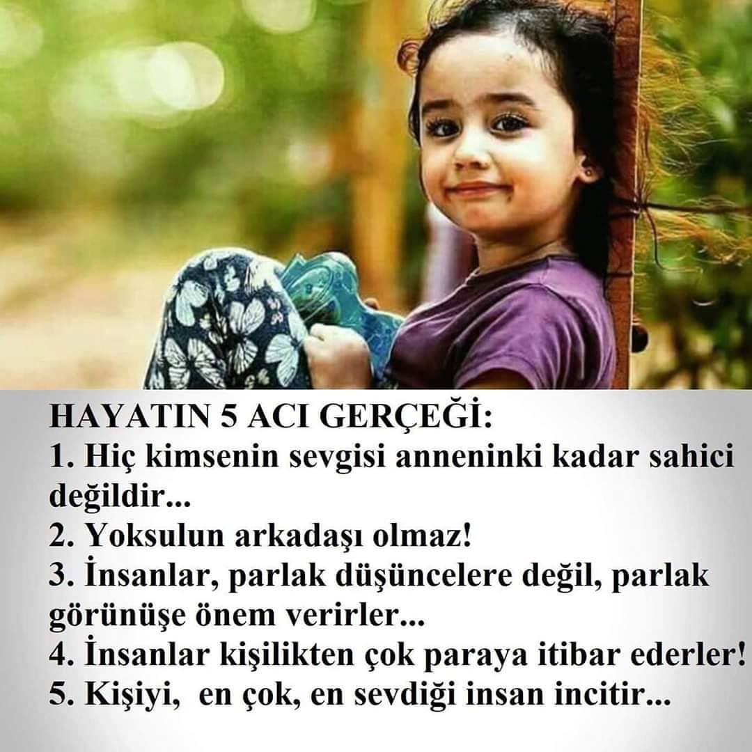 Mutluluk Koyu Shared A Post On Instagram Follow Their Account To See 6 511 Posts Gercekler Guzel Soz Hayat
