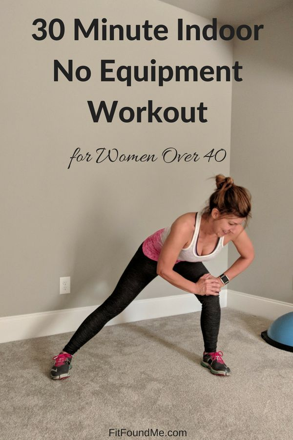 #workouts #workoutsforwomen #fitness #heathlyliving #fitnesstips #workouts