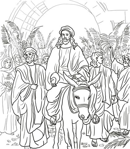Pin On Christian Book Coloring