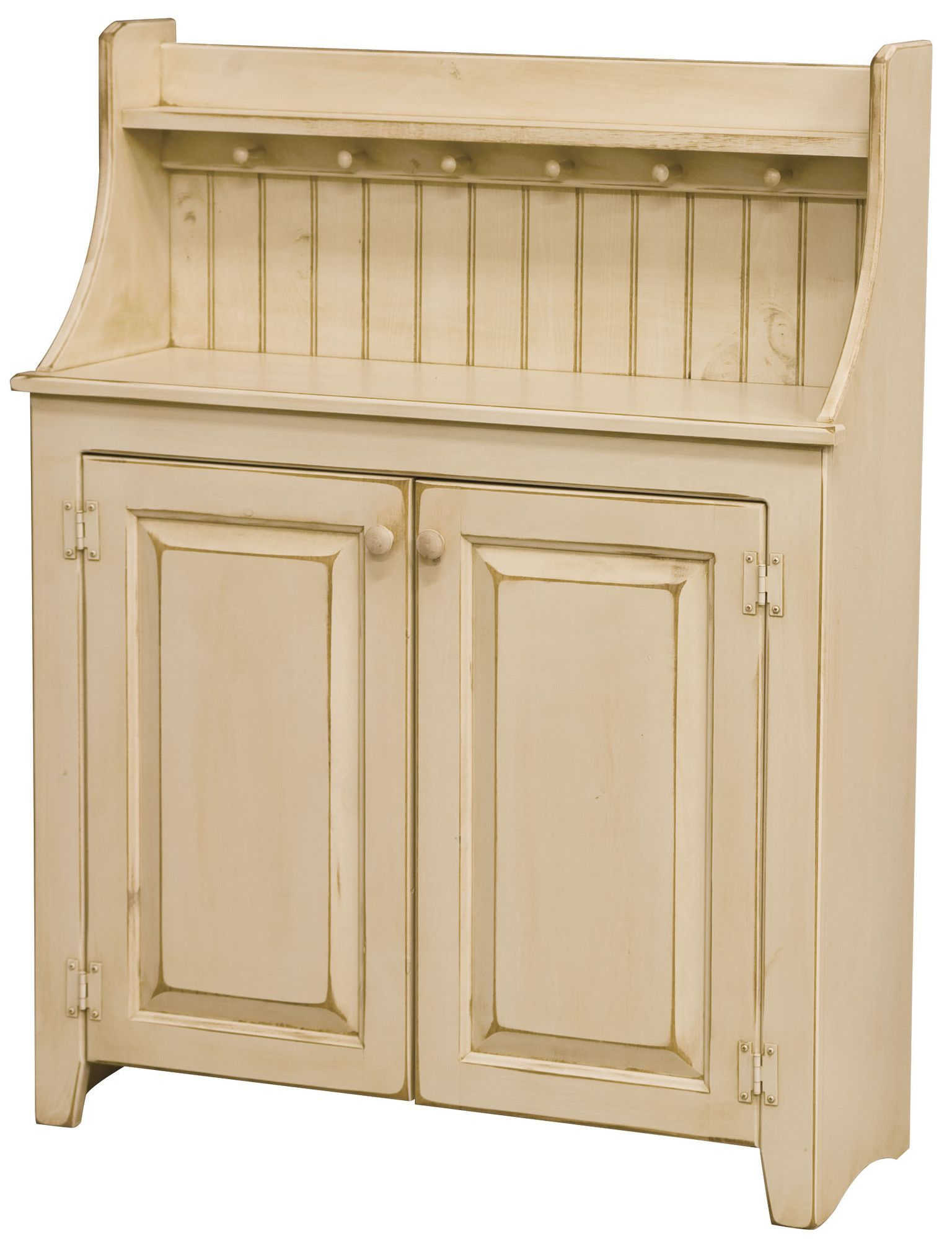 dcor design pepper's  door dry sink cabinet. dcor design pepper's  door dry sink cabinet  what a concept