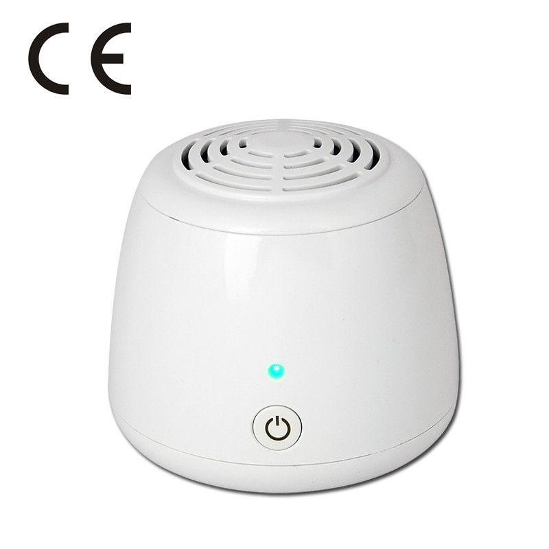 Ozone generator for home ozone generator ozone