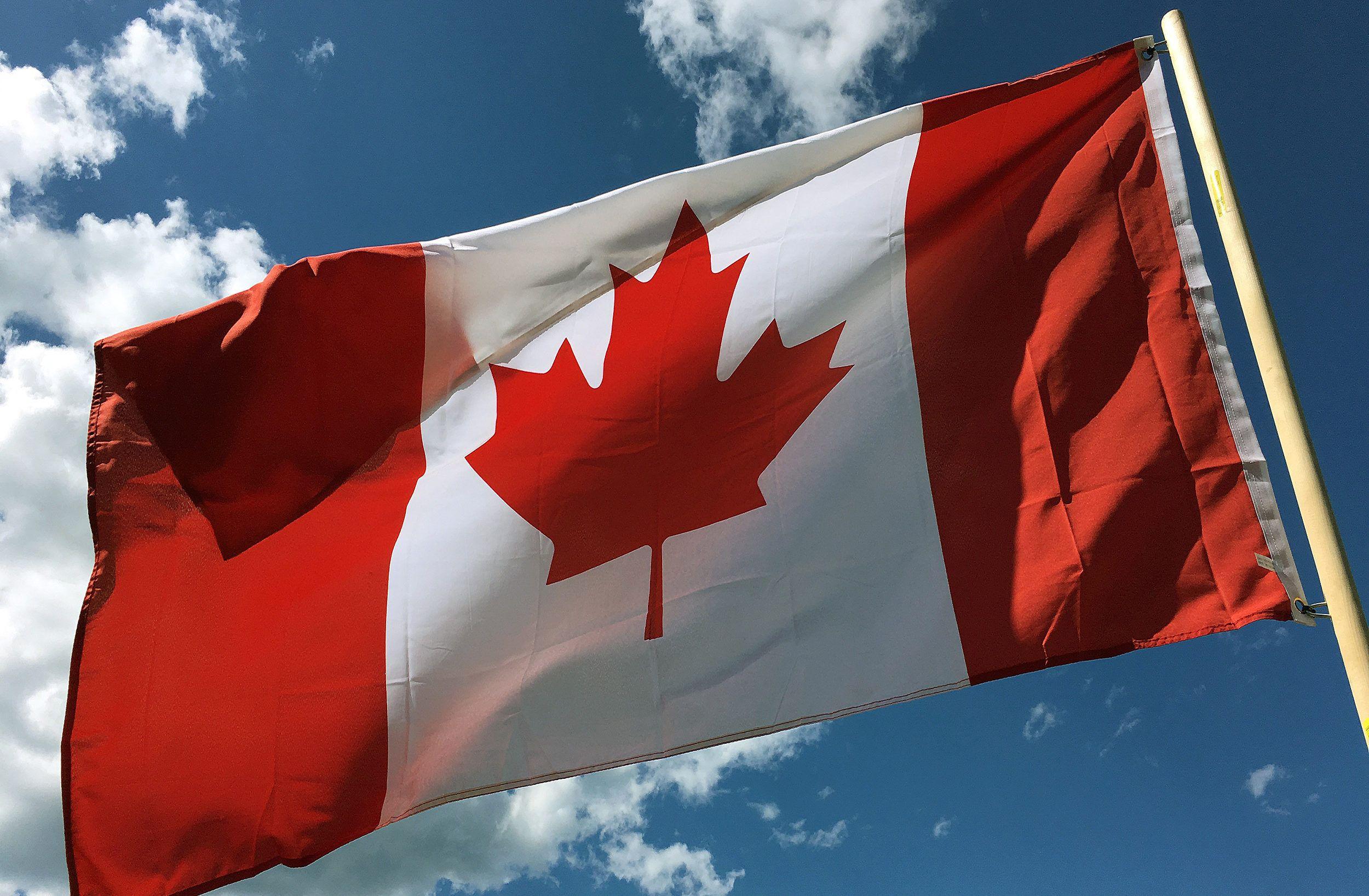 الهجرة الى الكيبيك جديد العمال الدائمين بكندا كبيك 2020