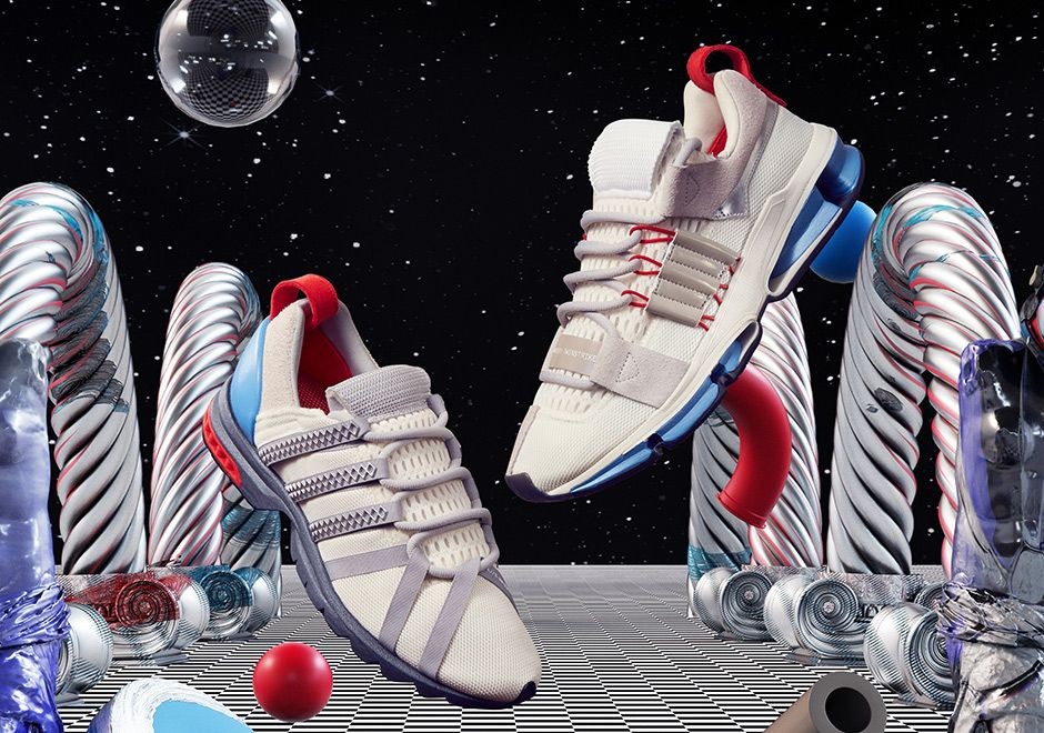 sneakers  news adidas Consortium Reimagines The Twinstrike And Adistar Comp  With The A  D Pack 6f92a84e5a70