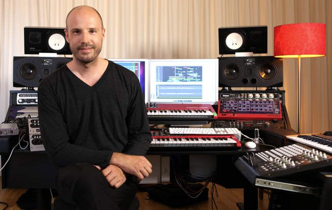 Christopher Von Deylan The Amazing Man Behind Schiller Techtalk Mit Mastermind Christopher Von Deylen Von Schiller Teil 2 Front Page Teaser Jpg 654 415