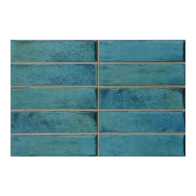 Mozaika Mont Blanc 20 X 30 Cm Niebieska 1 02 M2 Plytki Scienne Plytki Scienne Podlogowe I Elewacyjne Wykonczenie Produkt Blue Bathroom Mont Blanc Blue