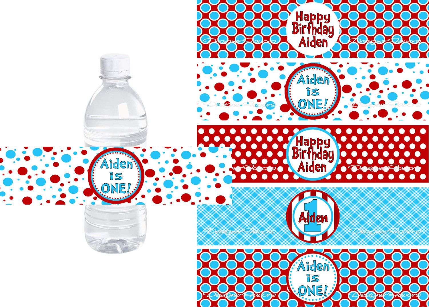 dr seuss buy 2 get 1 free water bottle labels diy printable file personalized
