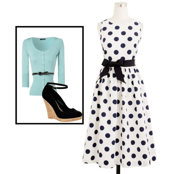 Spring dress!!!, created by sugerbeats8