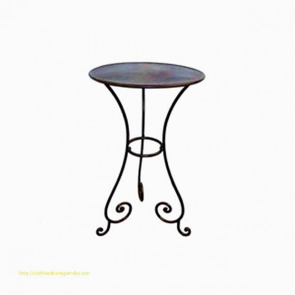 Table Salon Pliante Table Cuisine Pliante Superbe Chaise Bar
