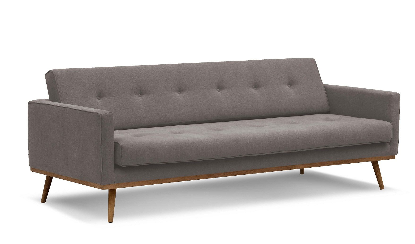 Sofa Klematisar Z Funkcja Spania 3 Osobowa Furniture Home Decor