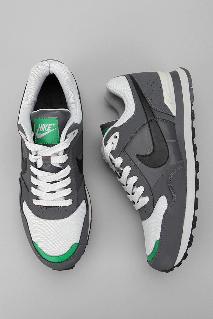82e55d482bc Nike MS78 LE Sneaker