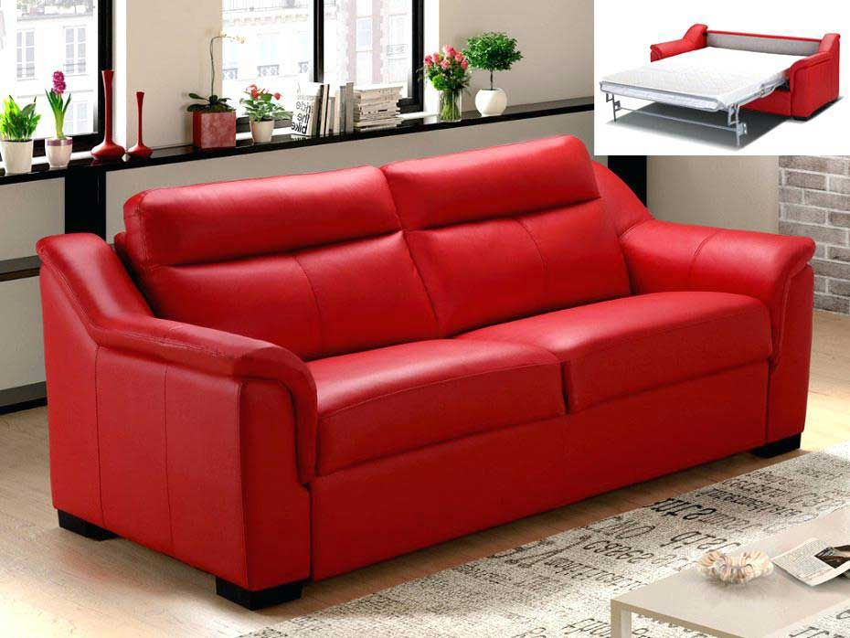 Redoute Canape En Cuir Rouge Canape Chesterfield Cuir Rouge Pas Cher Sofa Home Decor Furniture