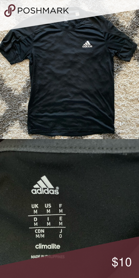 adidas shirt price ph