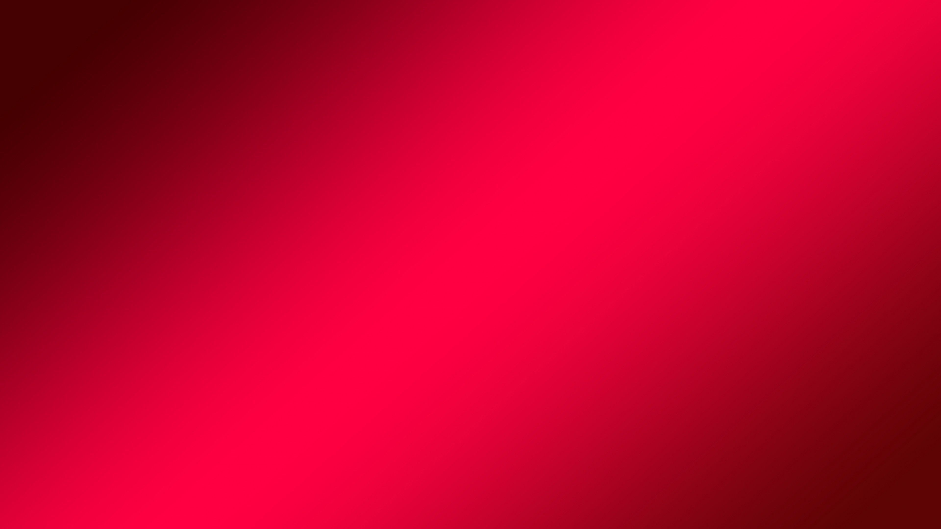 30 Red Gradient Wallpapers Download At Wallpaperbro Background Images Red Background Images Free Background Images