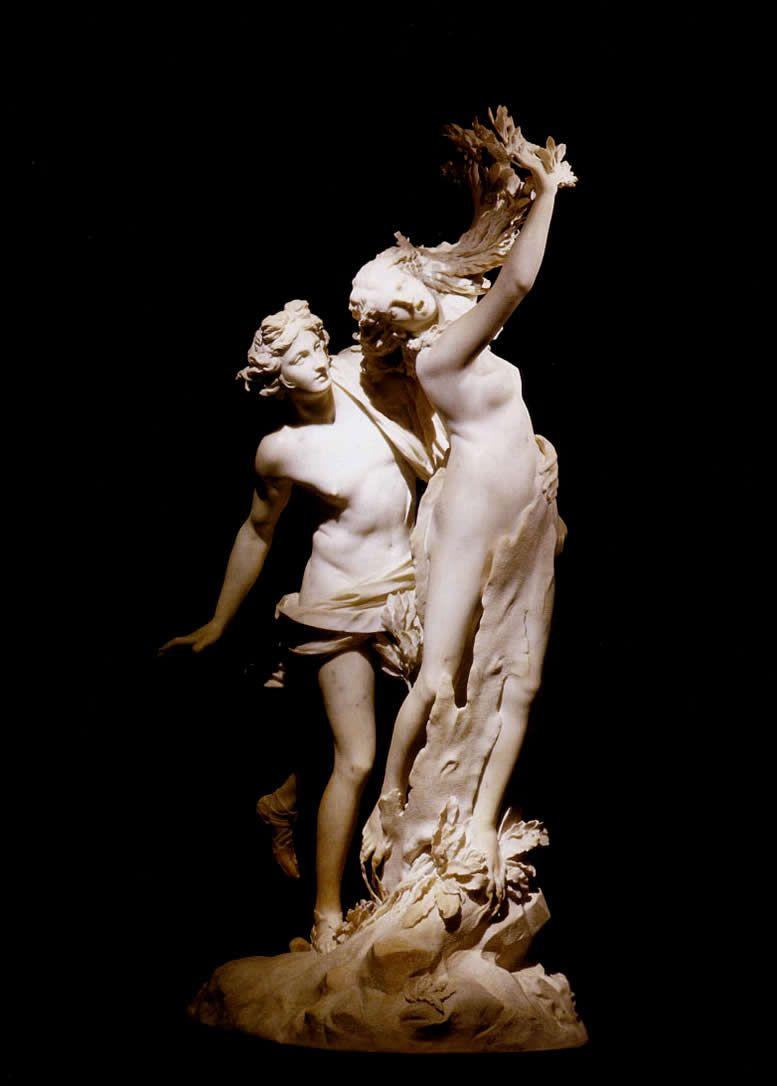 Pin Na Doske Skulptura
