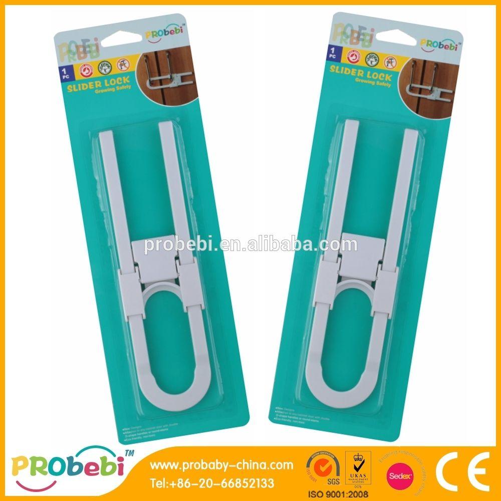 Child Safety Productcloset Sliding Door Lock Door Lock Buy