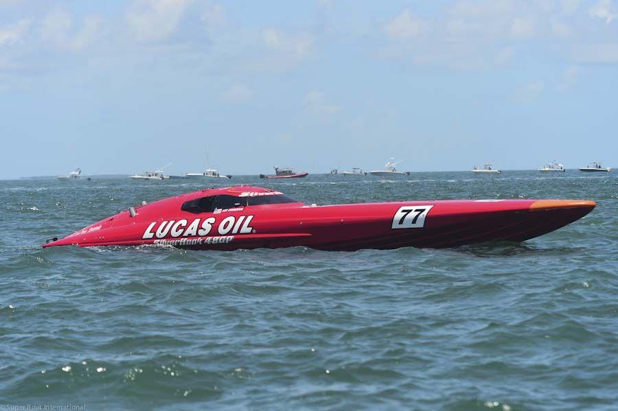 Super Boat International Offshore boats, Boat, Power boats