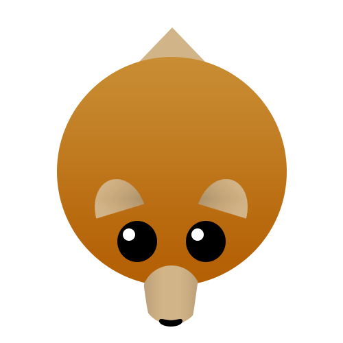 New Tb Teddy Bear Mods For Mope Io Download Skins Themes And