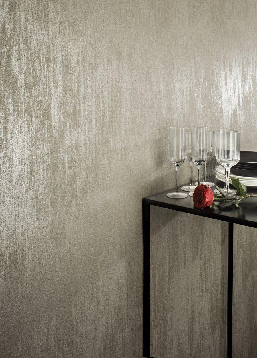 Pittura Stanza Da Letto pin di chelsea doveanna su interior design tricks nel 2020