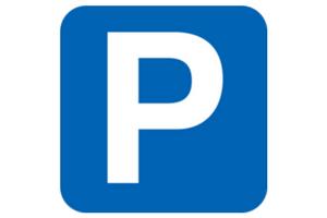 frais de stationnement